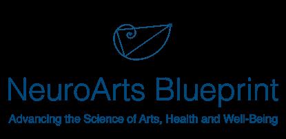NeuroArts Blueprint